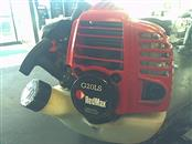 RED MAXX Lawn Trimmer TR2350S